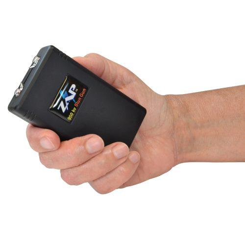 ZAP 950,000 Volt Stun Device