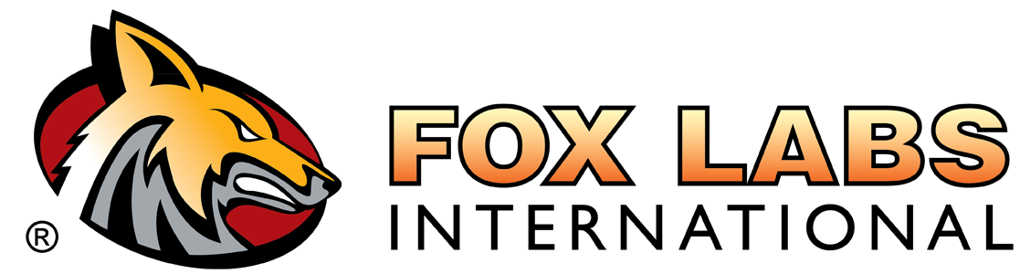Fox Labs International Products