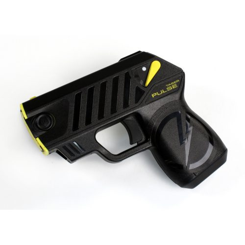 Easy to Carry Taser Gun